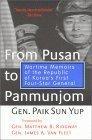 From Pusan to Panmunjom