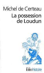 La possession de Lou...