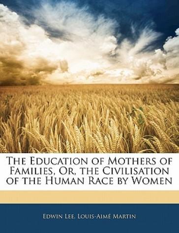 The Education of Mot...