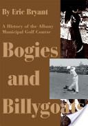 Bogies and Billygoats