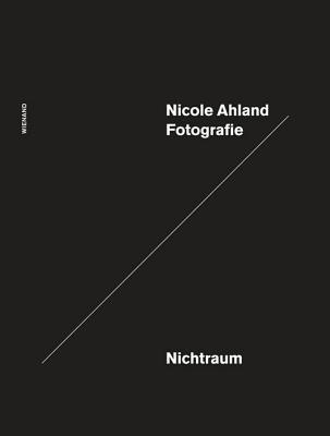 Nicole Ahland