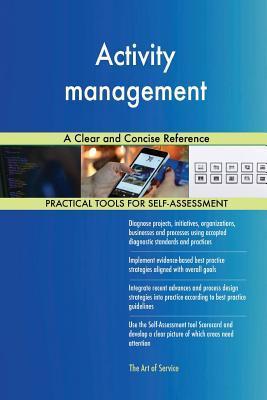Activity management