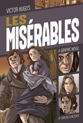 Victor Hugo's Les Miserables