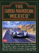 The Carrera Panameri...
