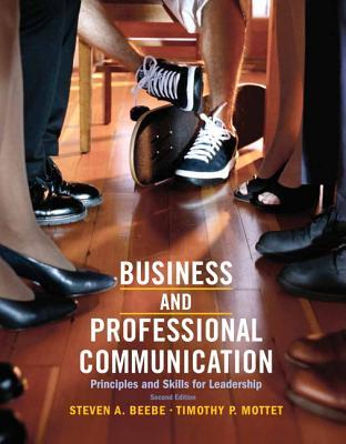 Business and Profess...