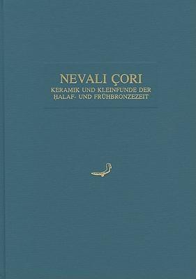 Nevali Cori