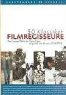50 Klassiker Filmregisseure.