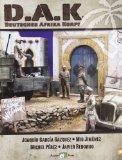 D.A.K. Deutsches Afrika Korps