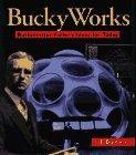 Bucky Works