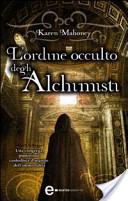 L'ordine occulto degli alchimisti