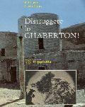 Distruggete lo Charberton!