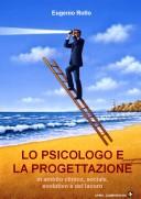 Lo psicologo e la progettazione