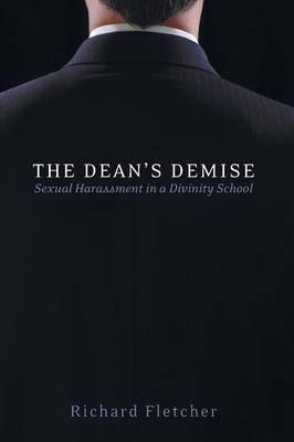 The Dean's Demise