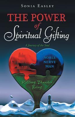 The Power of Spiritual Gifting