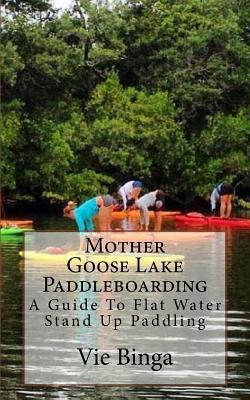Mother Goose Lake Pa...