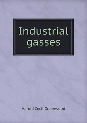 Industrial Gasses