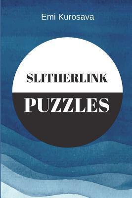 Slitherlink Puzzles