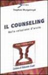Il counseling nella relazione d'aiuto