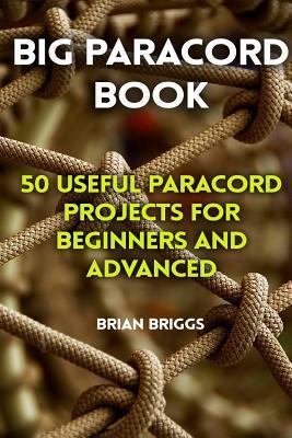 Big Paracord Book