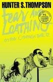 Fear and Loathing on...