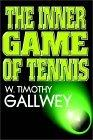 The Inner Game Of Te...