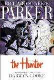 Richard Stark's Parker, Vol. 1