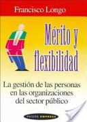Mérito y flexibilidad