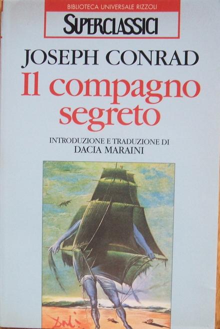 Punctate il segreto in italiano book