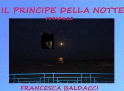 Il principe della no...