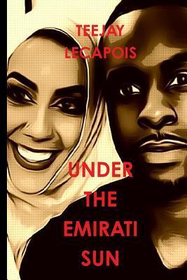 Under The Emirati Sun