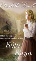 Solo Suya