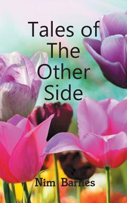 Tales of The Other Side