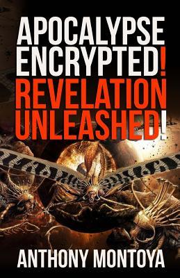 Apocalypse Encrypted! Revelation Unleashed!