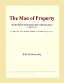 The Man of Property ...