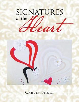Signatures of the Heart