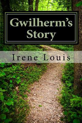 Gwilherm's Story