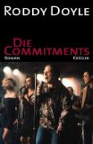 Die Commitments.
