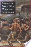 Massacre at Fort William Henry