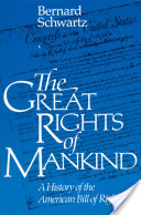 The Great Rights of ...