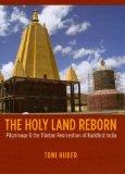 The Holy Land Reborn