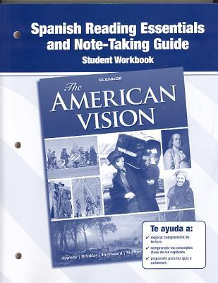 The American Vision,...