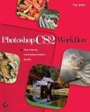 Photoshop CS2 Workflow