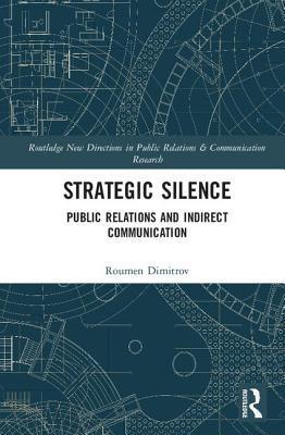 Strategic Silence