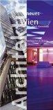 Architektur neues Wien