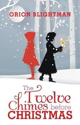 The Twelve Chimes Before Christmas