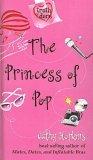 The Princess of Pop