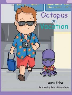 Octopus on Vacation