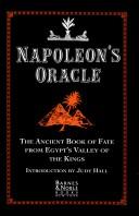 Napoleon's oracle