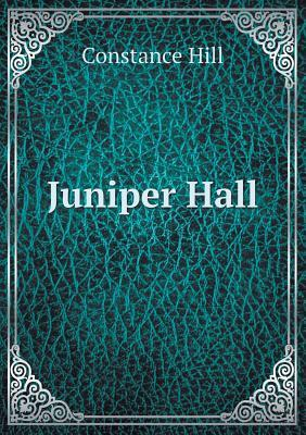 Juniper Hall