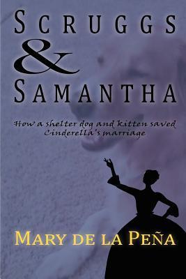 Scruggs & Samantha